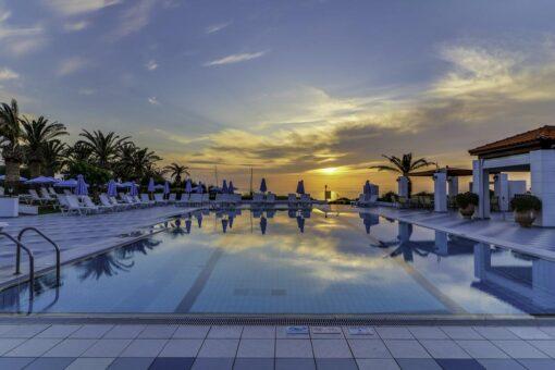 Προσφορές για το ξενοδοχείο Creta Royal
