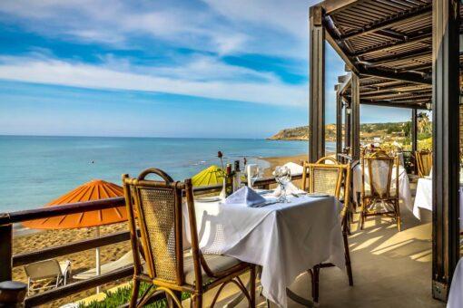 Πακετο διακοπών all inclusive για Creta Royal