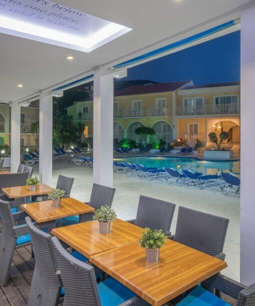 Μοναδική προσφορά για το ξενοδοχείο Diana Palace HotelΠροσφορά για διαμονή σε Diana Palace Hotel