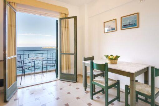 Μοναδική προσφορά για το ξενοδοχείο Dimare ApartmentsΠροσφορά για διαμονή σε Dimare Apartments
