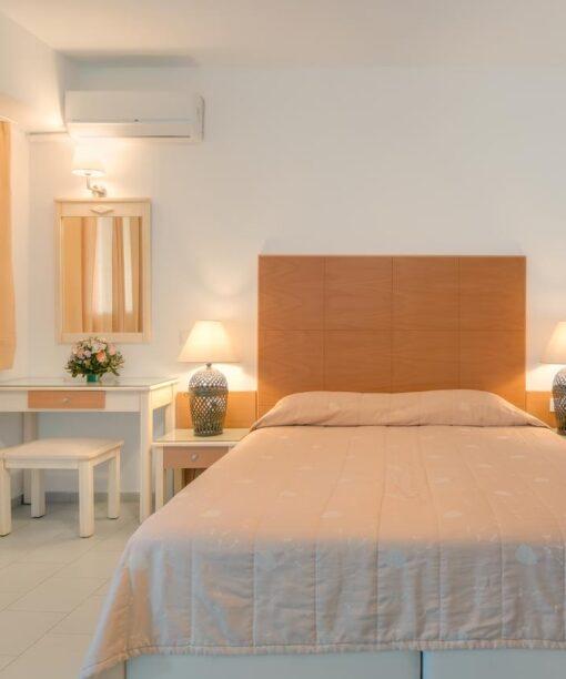 Προσφορές για το ξενοδοχείο Dimare Apartments