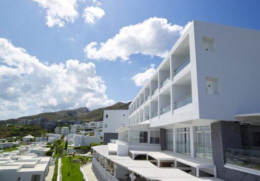 Προσφορά Dimitra Beach Hotel & Suites