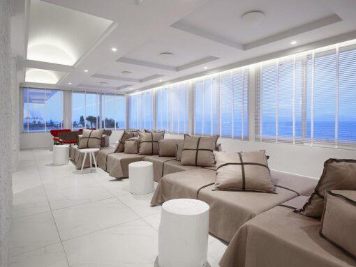 Προσφορες Dimitra Beach Hotel & Suites