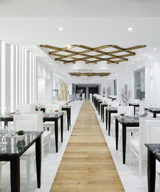 Hotel deal Dimitra Beach Hotel & Suites