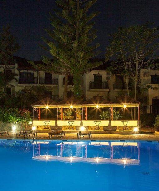 Μοναδική προσφορά για το ξενοδοχείο Elpida VillageΠροσφορά για διαμονή σε Elpida Village