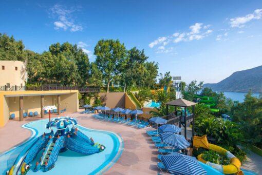 Προσφορά Fodele Beach Water Park Resort