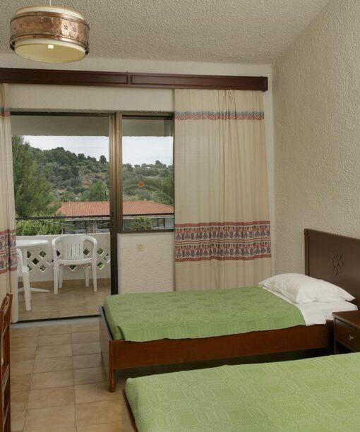 Μοναδική προσφορά για το ξενοδοχείο GHotels Macedonian SunΠροσφορά για διαμονή σε GHotels Macedonian Sun