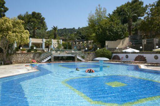 Προσφορές για το ξενοδοχείο GHotels Macedonian Sun