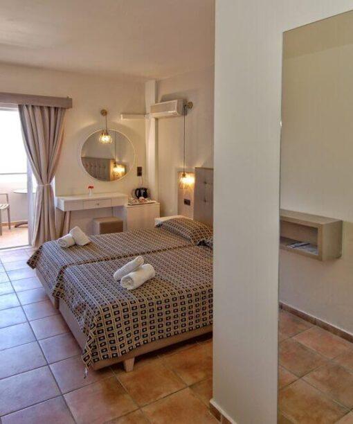 Gouves Bay Hotel προσφορά