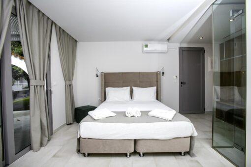 Μοναδική προσφορά για το ξενοδοχείο Happy Days HotelΠροσφορά για διαμονή σε Happy Days Hotel