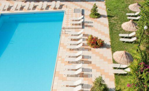 Μοναδική προσφορά για το ξενοδοχείο Heronissos HotelΠροσφορά για διαμονή σε Heronissos Hotel