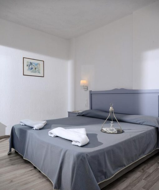 Μοναδική προσφορά για το ξενοδοχείο Hersonissos Village Hotel & BungalowsΠροσφορά για διαμονή σε Hersonissos Village Hotel & Bungalows