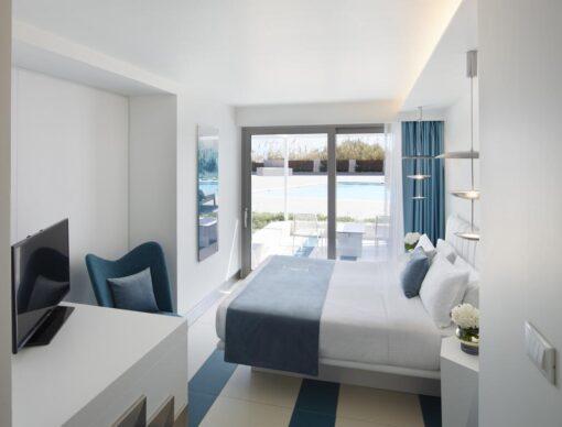 I Resort Beach Hotel & Spa προσφορά