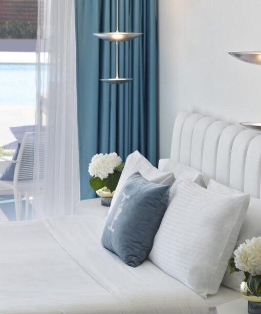 Πακετο διακοπών all inclusive για I Resort Beach Hotel & Spa