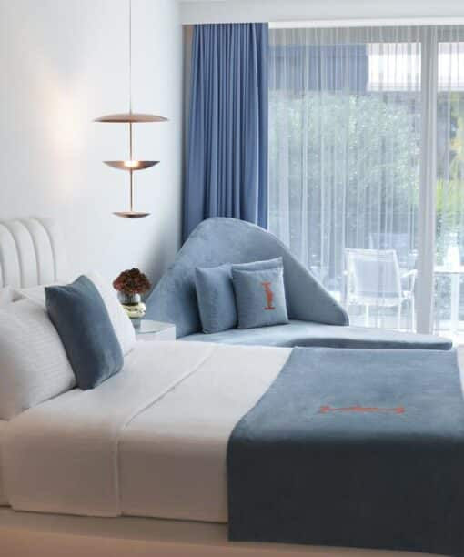 Hotel deal I Resort Beach Hotel & Spa