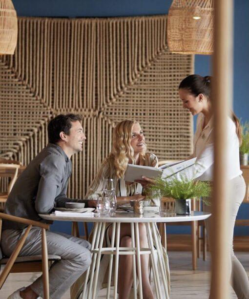 Hotel deal Ikos Dassia