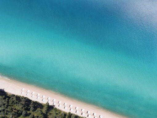 Μοναδική προσφορά για το ξενοδοχείο Ikos OceaniaΠροσφορά για διαμονή all inclusive σε  Ikos Oceania