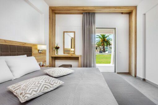 Μοναδική προσφορά για το ξενοδοχείο Iris HotelΠροσφορά για διαμονή σε Iris Hotel