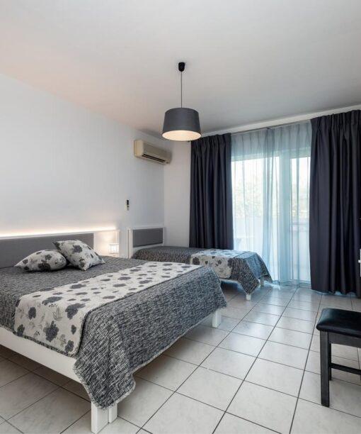 Μοναδική προσφορά για το ξενοδοχείο K Ilios Resort and FarmingΠροσφορά για διαμονή σε K Ilios Resort and Farming