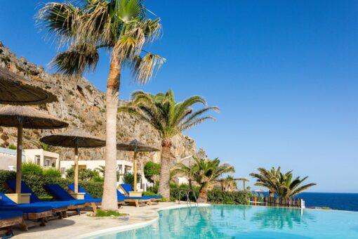 Μοναδική προσφορά για το ξενοδοχείο Kalypso Cretan Village Resort & SpaΠροσφορά για διαμονή σε Kalypso Cretan Village Resort & Spa