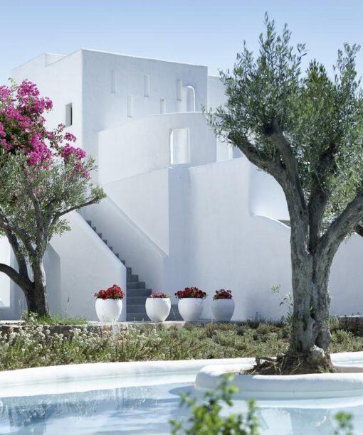 Μοναδική προσφορά για το ξενοδοχείο Knossos Beach Bungalows Suites Resort & SpaΠροσφορά για διαμονή all inclusive σε  Knossos Beach Bungalows Suites Resort & Spa