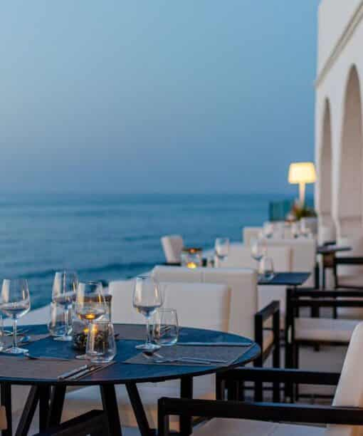 Knossos Beach Bungalows Suites Resort & Spa προσφορά