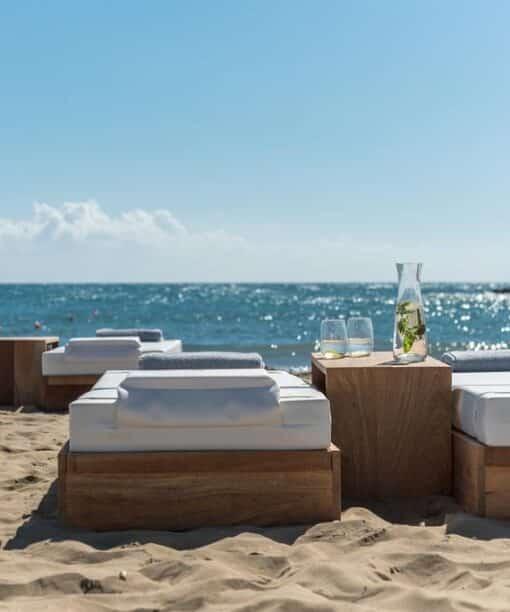Προσφορά Knossos Beach Bungalows Suites Resort & Spa