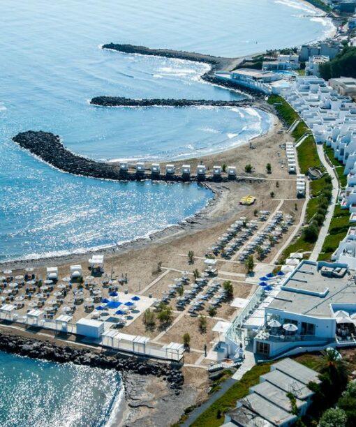Προσφορες Knossos Beach Bungalows Suites Resort & Spa