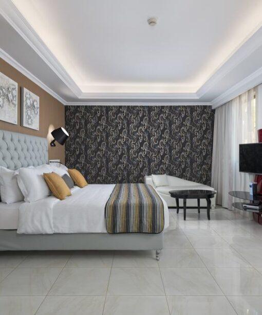 La Marquise Luxury Resort Complex προσφορά