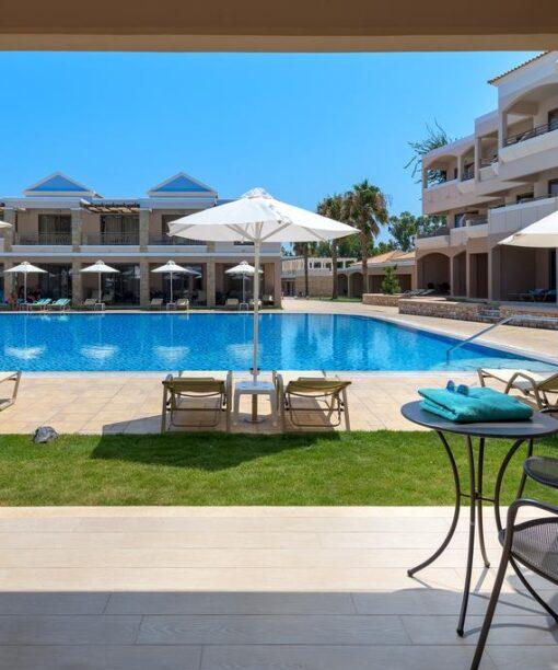 Hotel deal La Marquise Luxury Resort Complex