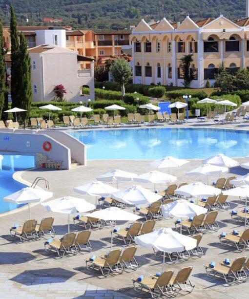 Μοναδική προσφορά για το ξενοδοχείο Labranda Sandy BeachΠροσφορά για διαμονή all inclusive σε  Labranda Sandy Beach