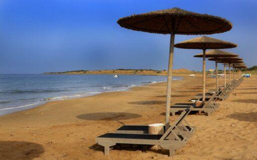 Προσφορά Labranda Sandy Beach