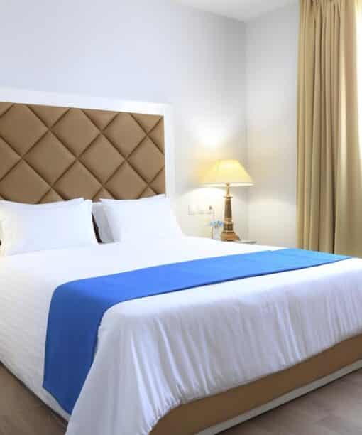 Hotel deal Labranda Sandy Beach