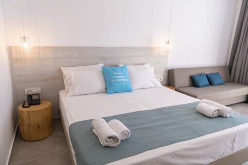 Μοναδική προσφορά για το ξενοδοχείο Lampi ResortΠροσφορά για διαμονή σε Lampi Resort