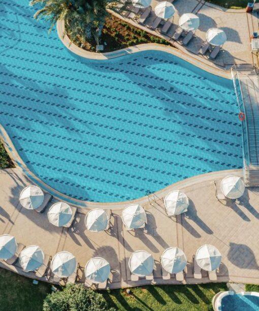 Προσφορά Lindos Imperial Resort & Spa