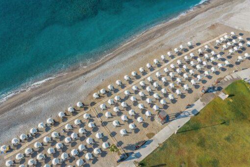 Hotel deal Lindos Imperial Resort & Spa