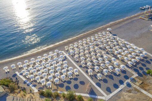 Lindos Royal Resort προσφορά