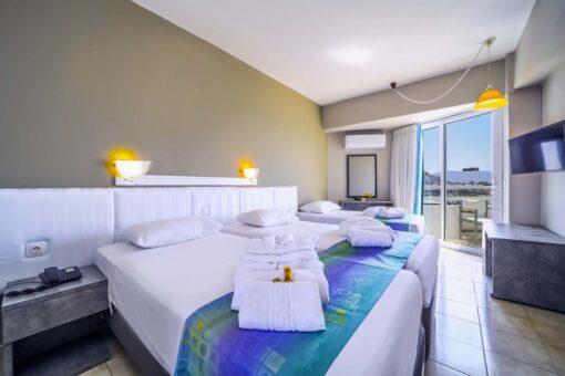 Lito Hotel προσφορά