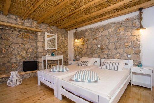 Μοναδική προσφορά για το ξενοδοχείο Loutanis HotelΠροσφορά για διαμονή σε Loutanis Hotel