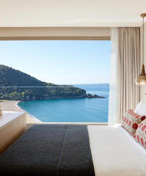Hotel deal MarBella Elix