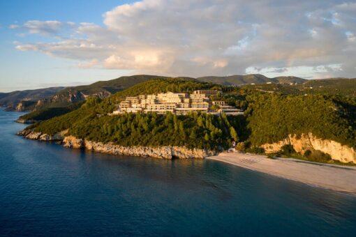 Προσφορές για το ξενοδοχείο MarBella Elix