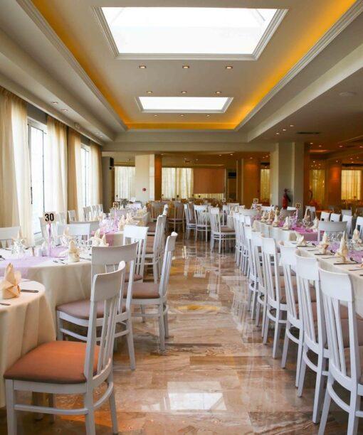 Μοναδική προσφορά για το ξενοδοχείο Margarita HotelΠροσφορά για διαμονή σε Margarita Hotel