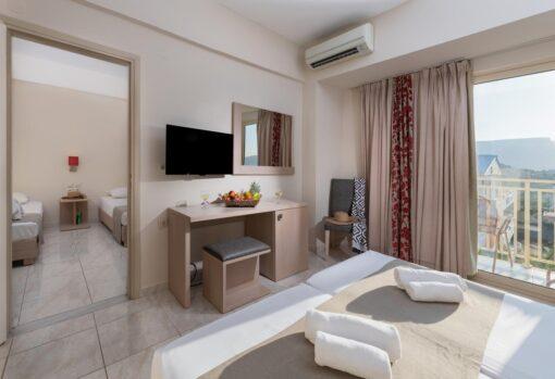 Μοναδική προσφορά για το ξενοδοχείο Marilena HotelΠροσφορά για διαμονή σε Marilena Hotel