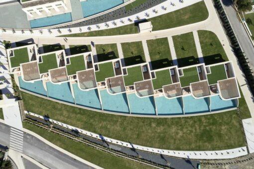 Μοναδική προσφορά για το ξενοδοχείο Mayia Exclusive Resort & SpaΠροσφορά για διαμονή all inclusive σε  Mayia Exclusive Resort & Spa
