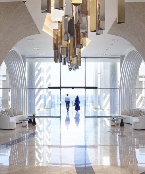 Mayia Exclusive Resort & Spa προσφορά