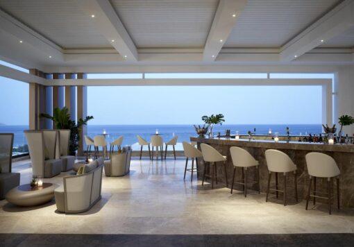 Προσφορά Mayia Exclusive Resort & Spa