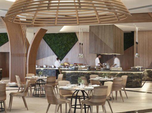 Προσφορες Mayia Exclusive Resort & Spa