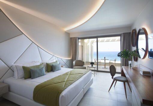 Πακετο διακοπών all inclusive για Mayia Exclusive Resort & Spa