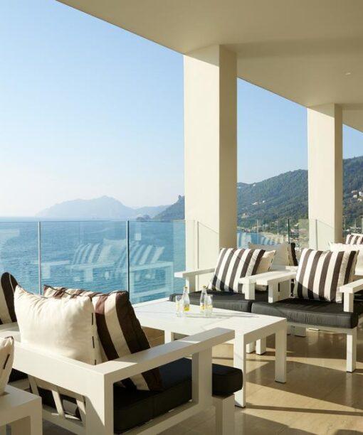 Μοναδική προσφορά για το ξενοδοχείο Mayor La Grotta Verde Grand ResortΠροσφορά για διαμονή all inclusive σε  Mayor La Grotta Verde Grand Resort