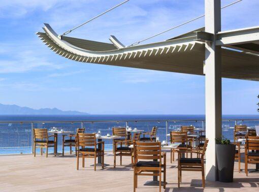 Μοναδική προσφορά για το ξενοδοχείο Michelangelo Resort & SpaΠροσφορά για διαμονή all inclusive σε  Michelangelo Resort & Spa